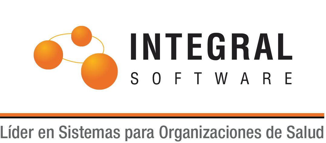 Integral Software Logo